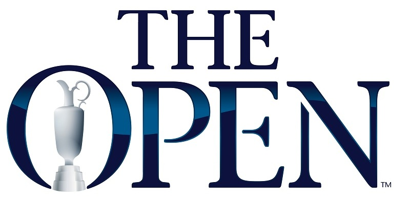 the.open