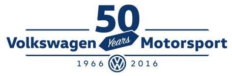 volks.50.years