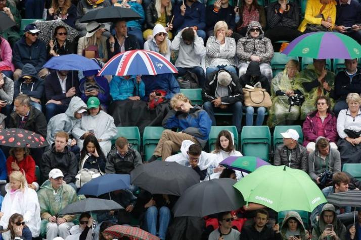 wimbledon.rain