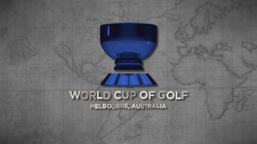 world.cup.golf