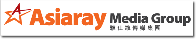 Asiaray is a leading out-of-home media company in Greater China with a strategic focus on airport and metro line advertising.