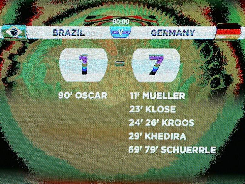 Brazil-1-Germany