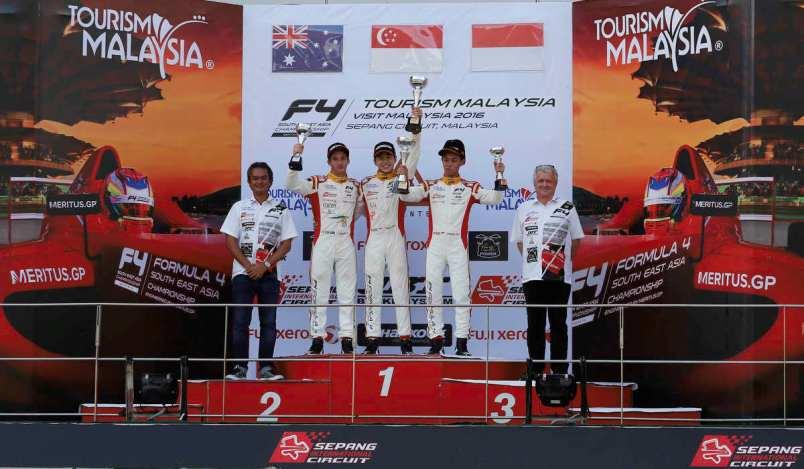 F4SEA-EV1-RACE6