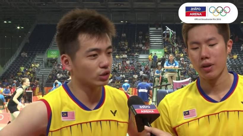 Goh V Shem-Tan Wee Kiong