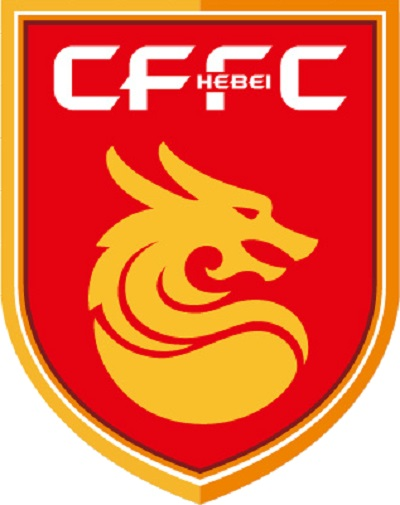 Hebei_China_Fortune_FC_logo