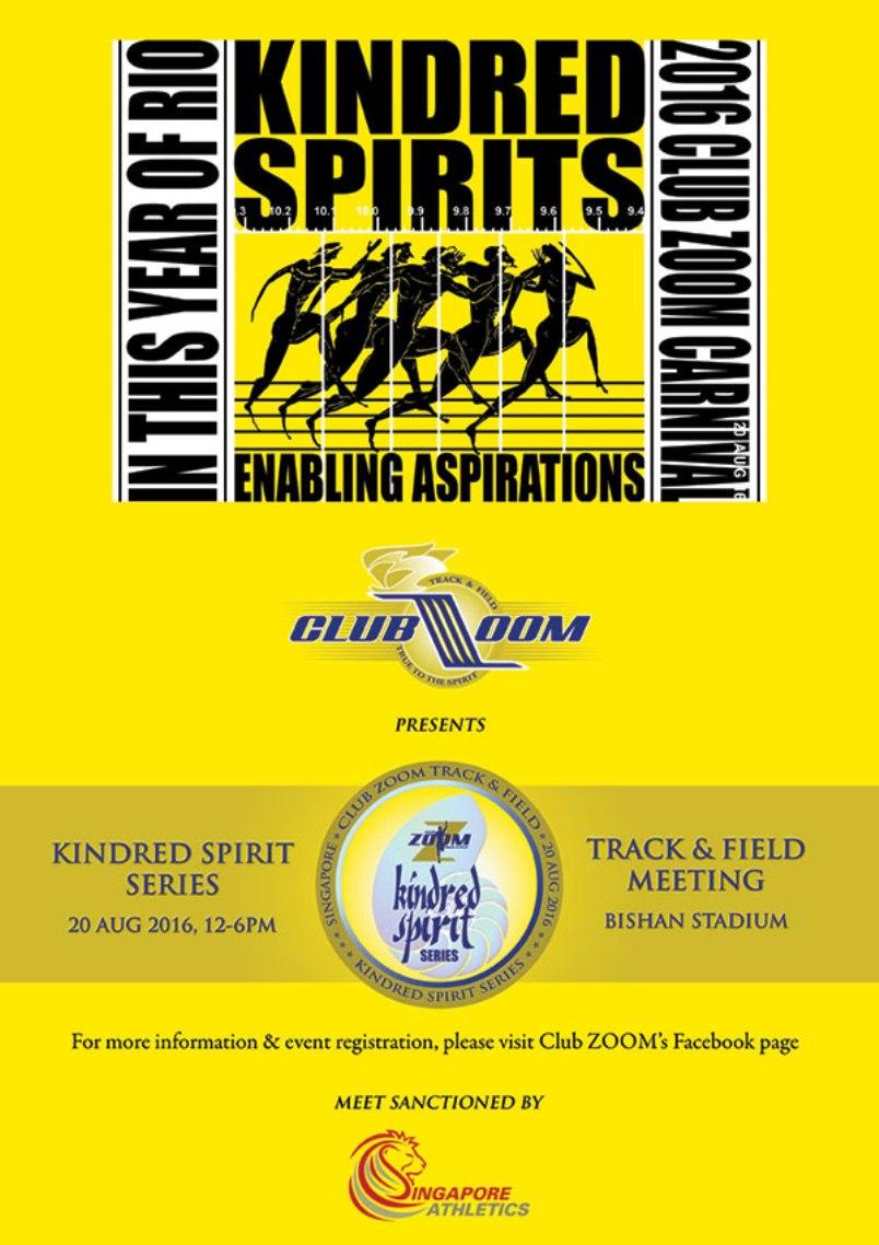 Kindred-Spirit-Series-Poster-v2