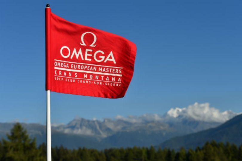 Omega.European.Masters