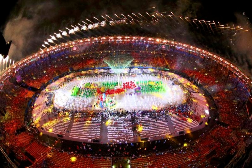 Rio-Olympics-closing-ceremony
