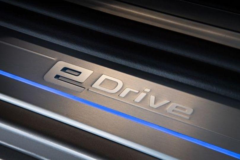 bmw-740le-xdrive-ipe