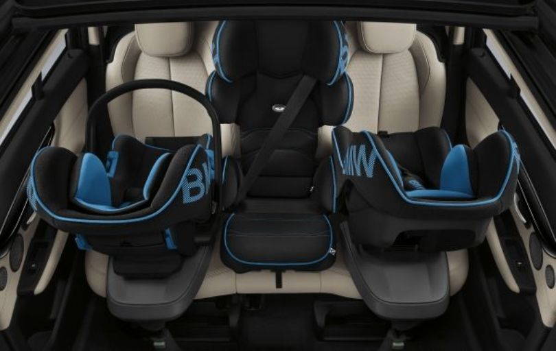 bmw-baby-seat-0-with