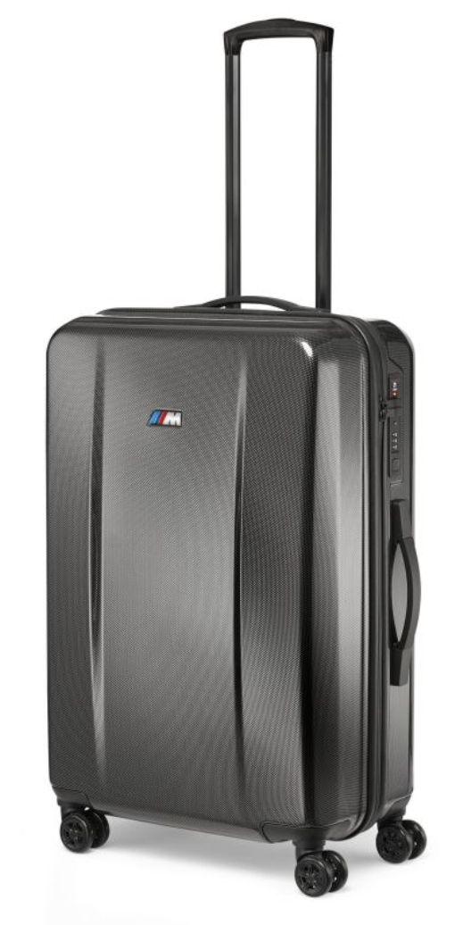 bmw-m-trolley-case-0
