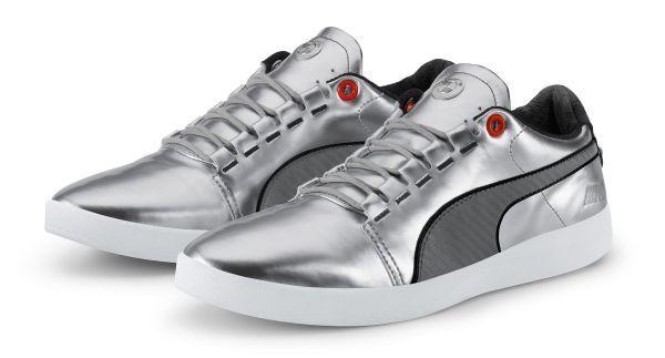 bmw-m-x-cat-shoes