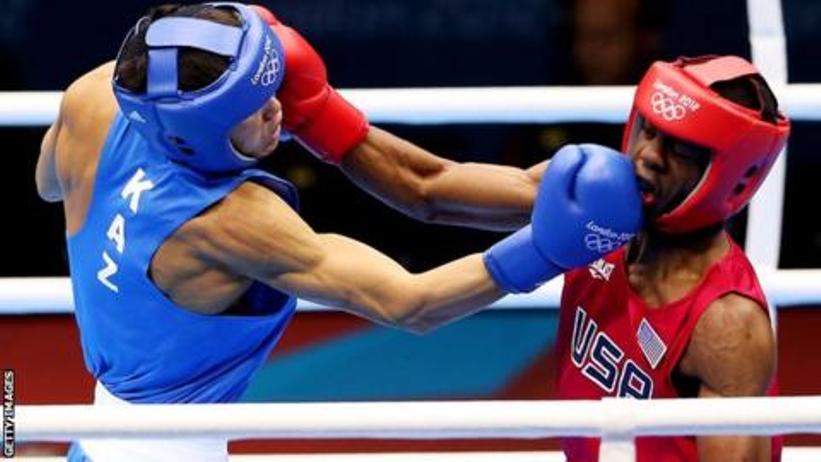 boxing.olympics