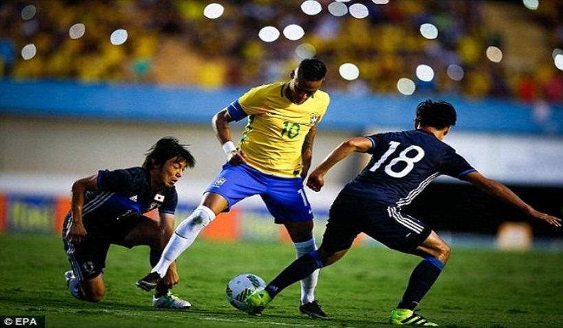 brazil.japan