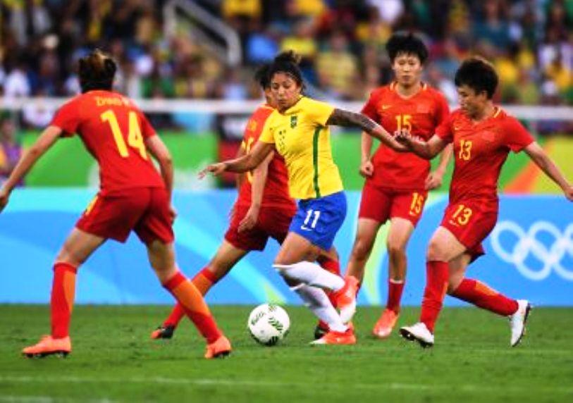 brazil.women.china
