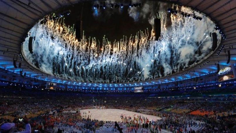 fireworks.rio.closing