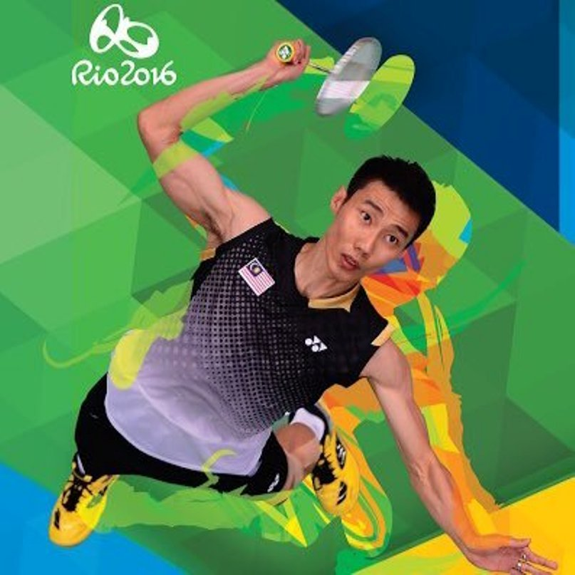 lee.chong.wei