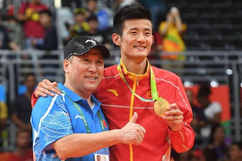 li.yongbo.chen.long