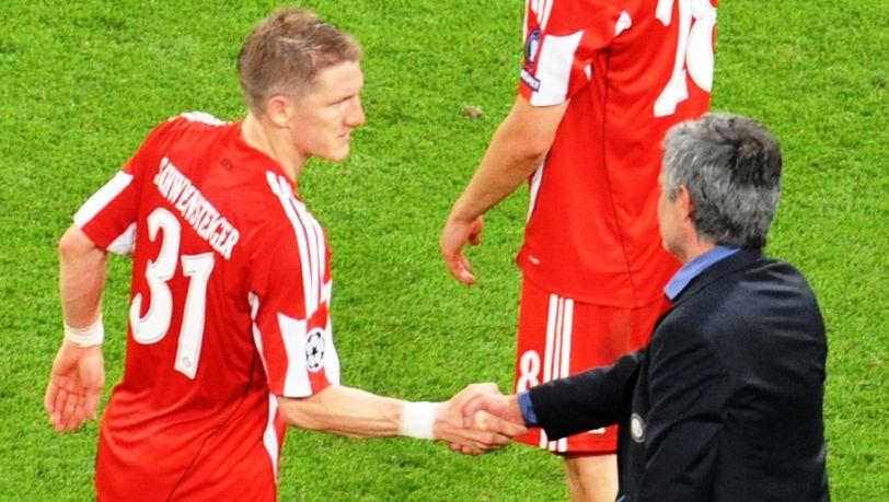 schweinsteiger.mourinho