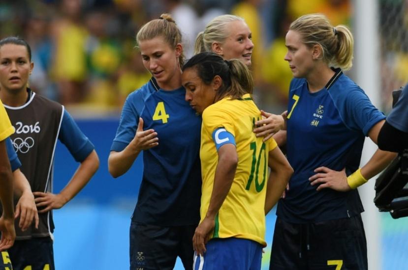 sweden.brazil.wmsn