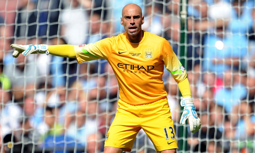 willy-cabellero