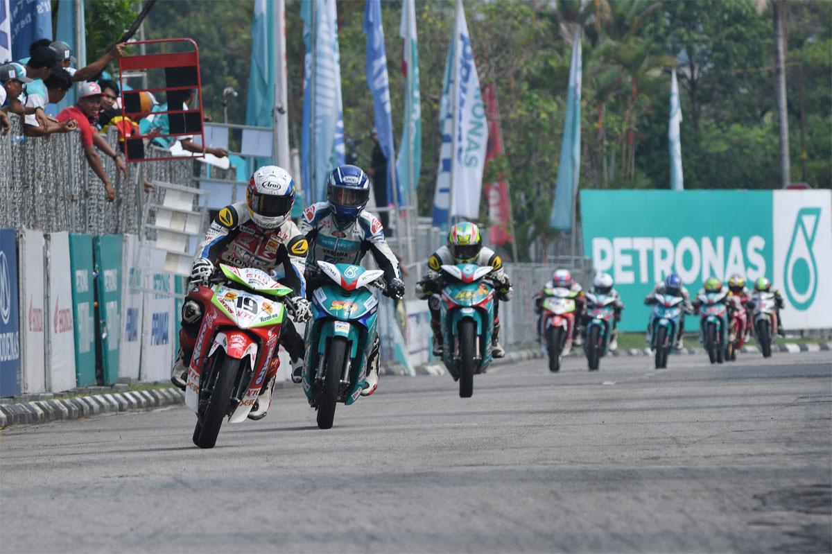 2016-petronas-aam-malaysian-cub-prix-championship-norizman-ismail-003