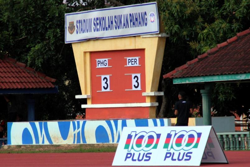 20160903-Liga KPM U14 SSN Pahang SMK Seberang Temerloh(Green) vs SSN Perlis-004