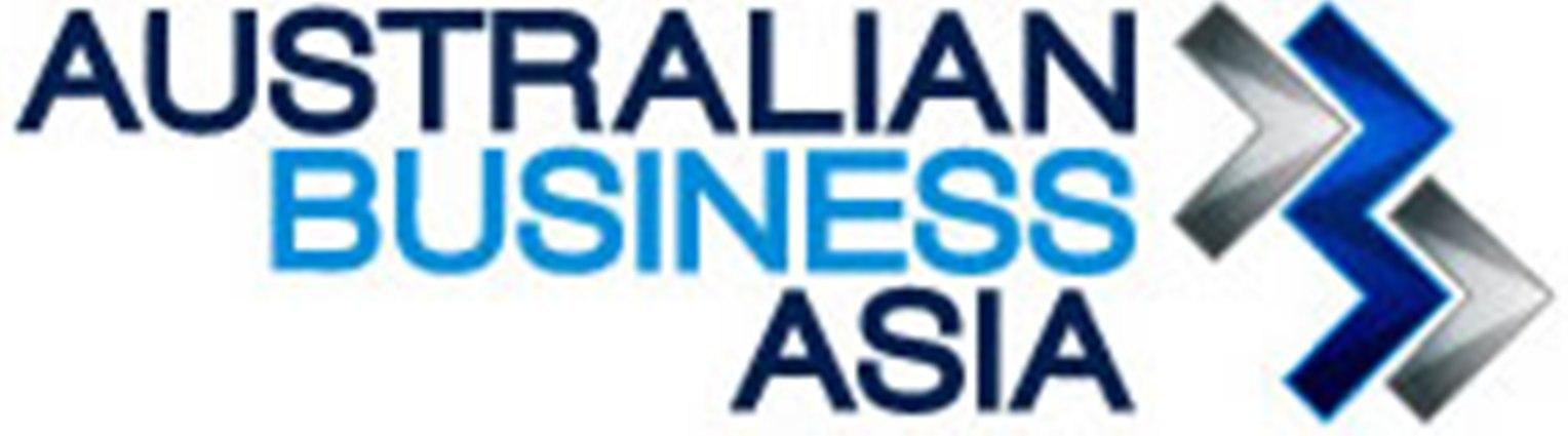 australia-business-asia-logo
