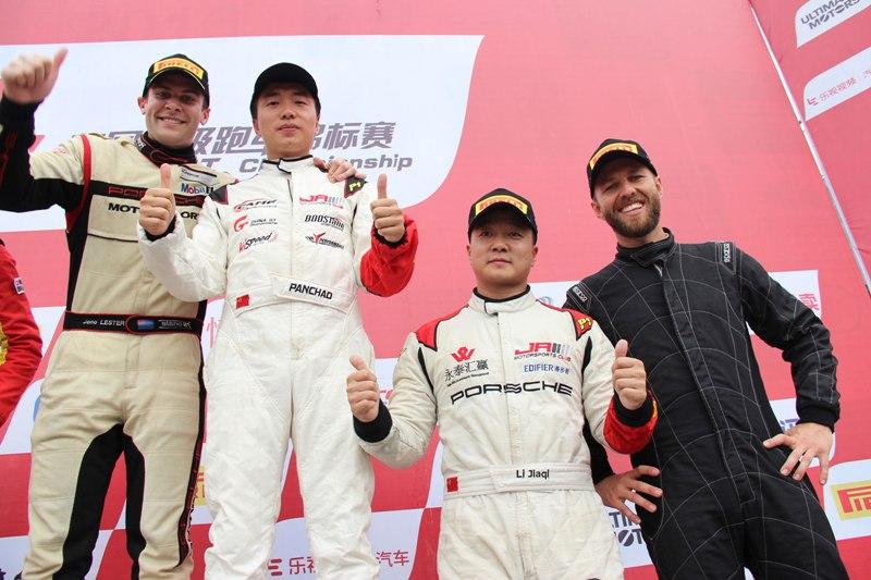 Jono-Lester-ChinaGT-podium
