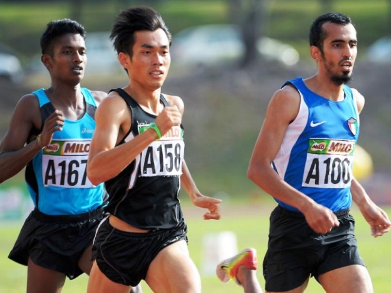 kejohanan-olahraga-terbuka-malaysia