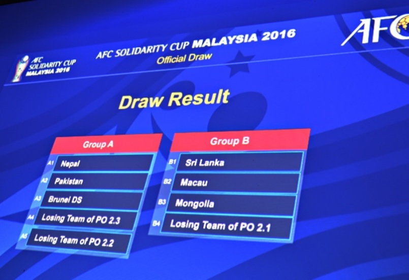 solidarity-cup-draw