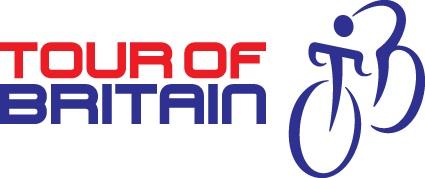 Tour.Britain