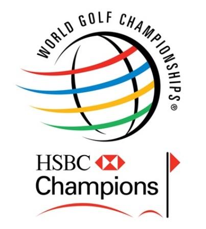 wgc-hsbc-champions