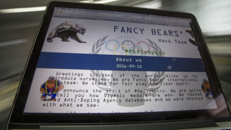 fancy-bears