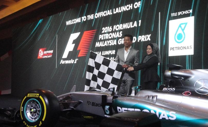 formula-one-kl