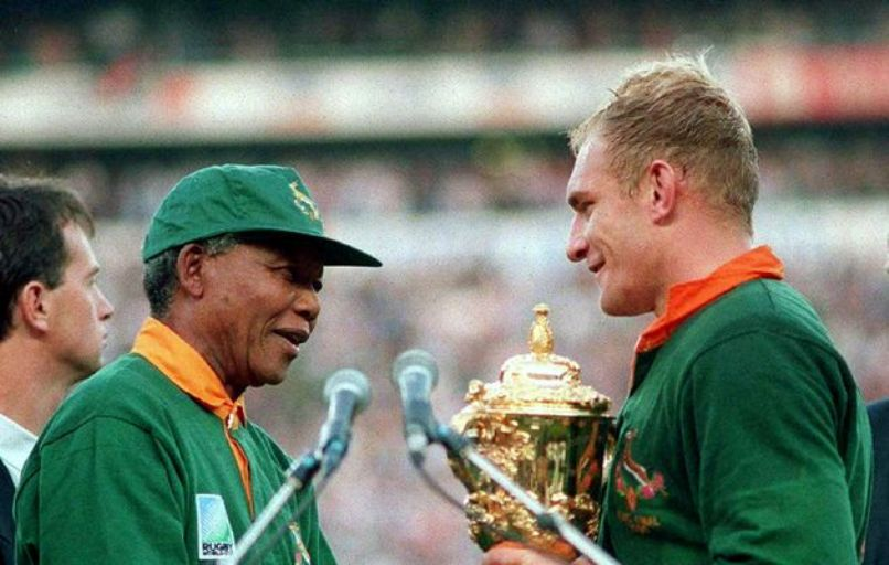 south.africa.rugby