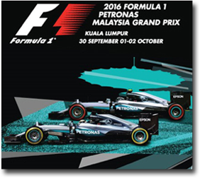 2016-formula-1-malaysia-grand-prix