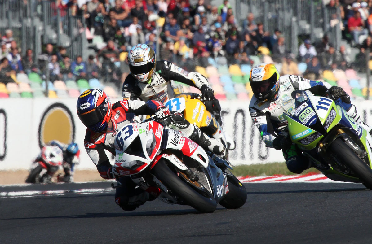 2016-world-superbike-championship-wsbk-magny-cours-circuit-orelac-racing-zulfahmi-khairuddin-01