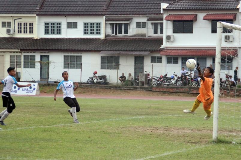 20161001-qf-liga-kpm-u14-ssn-melakakeeper-vs-ssn-terengganu-006