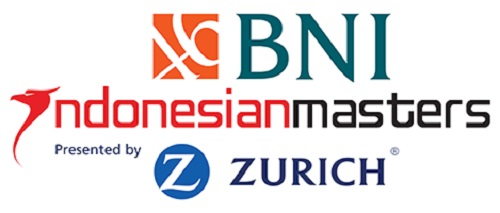 bni-indonesian