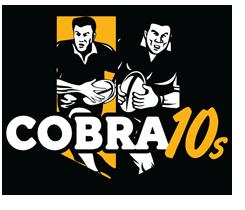 cobra-10s-logo-w245