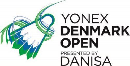 denmark-open