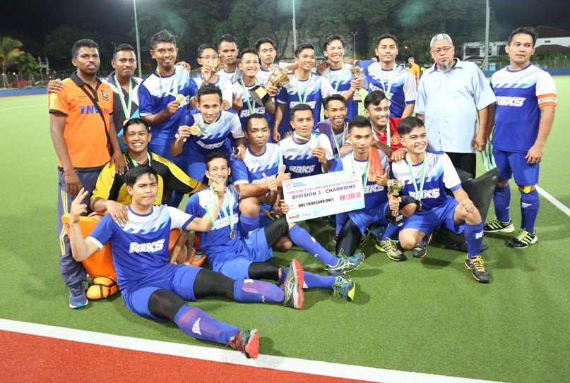 div-3-champions-river-blue-kuala-selangor-pic-2