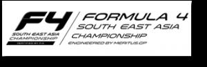 formula-4-south-east-asia-championship-f4sea-logo-300x97