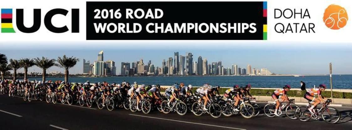 uci-road-world-championships