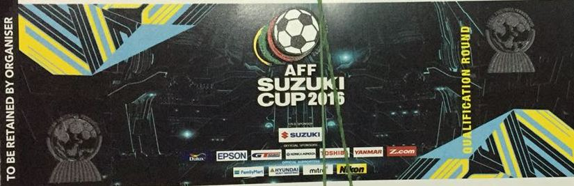 aff-ticket