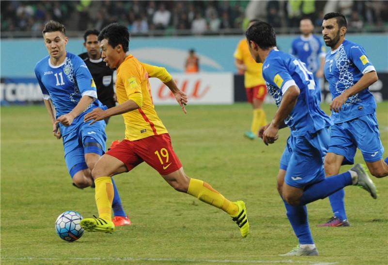 china-uzbek
