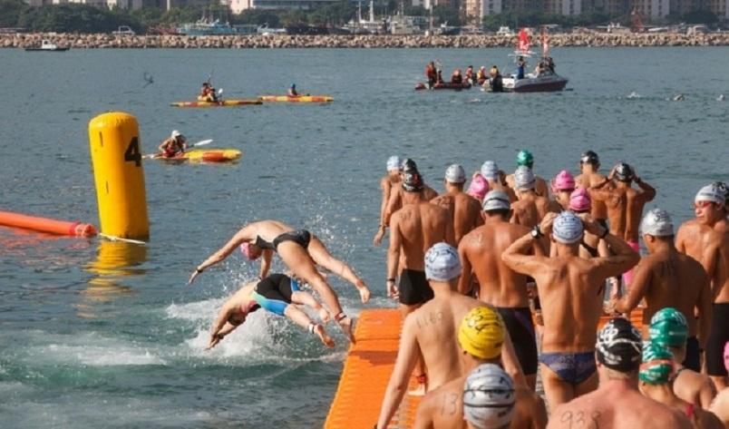 hk-swimm