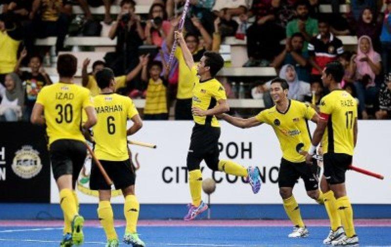 malaysia-hockey