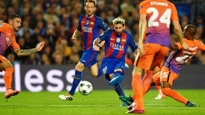 messi-barcelona-champions-league